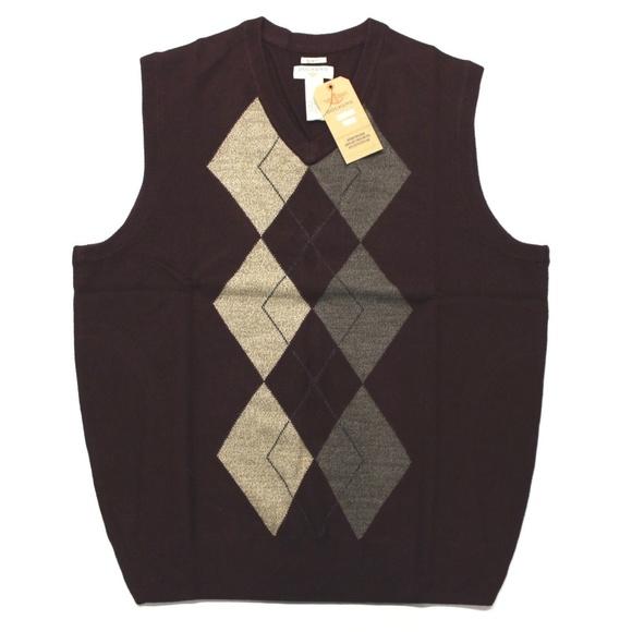 22faf8e67 Dockers Sweaters